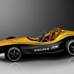 delphi-sbarro-f1for3-connected-car-hr-1b