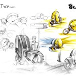 one_two_sketches