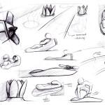 planche-sketches-1-copie