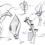 planche-sketches-2-copie