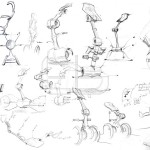 sketches2