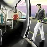 tram-projet-lg-2-copie